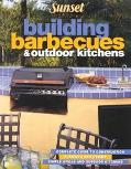 Building Barbecue & Outdoor Kitchens