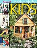 Backyards for Kids