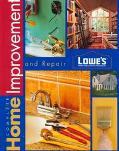 Lowes Complete Home Improvement