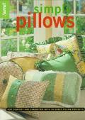 Simply Pillows