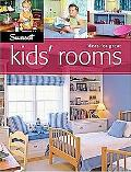 Ideas for Great Kids Rooms