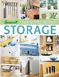 Complete Home Storage