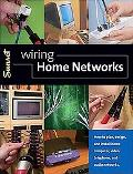 Wiring Home Networks
