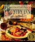 Country Inn: The Best of Casual Country Cooking