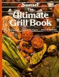 Ultimate Grill Cook Book