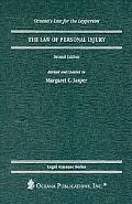 Law of Personal Injury