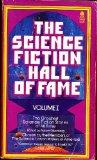 Science Fiction Hall of Fame, Vol. 1