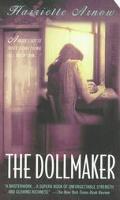 Dollmaker