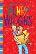 Henry Huggins 50th Anniversary Edition