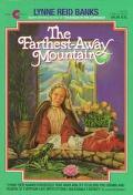 Farthest-Away Mountain - Lynne Reid Banks - Paperback