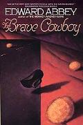 Brave Cowboy An Old Tale in a New Time