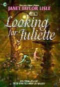 Looking for Juliette - Janet Taylor Taylor Lisle - Paperback