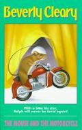 Mouse+the Motorcycle