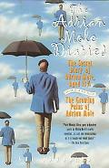 Adrian Mole Diaries The Secret Diary of Adrian Mole, Aged 13 3/4  The Growing Pains of Adria...