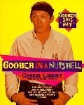 Goober in a Nutshell