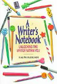 Writer's Notebook Unlocking the Writer Within You