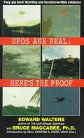UFOs Are Real: Here's the Proof