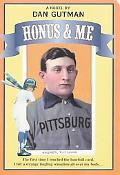 Honus & Me A Baseball Card Adventure