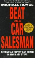 Beat the Car Salesman