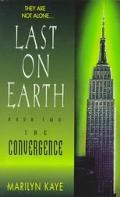 The Convergence, Vol. 2