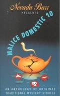 Malice Domestic 10: An Anthology of Original Traditional Mystery Stories, Vol. 10