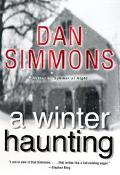Winter Haunting