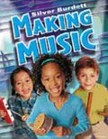 Making Music - Hardcover