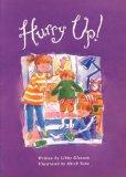 Hurry Up (Voyages Series)