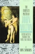 Complete Poetry of John Milton