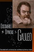 Discoveries and Opinions of Galileo Including the Starry Messenger