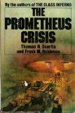 The Prometheus crisis