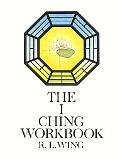 I Ching Workbook