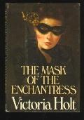 Mask of the Enchantress