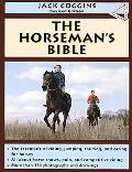 Horseman's Bible