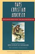 Hans Christian Andersen the Co