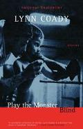 Play the Monster Blind