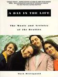 Day in the Life: The Music and Artistry of the Beatles