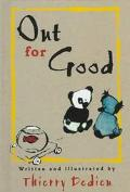 Out for Good: The Adventures of Panda and Koala