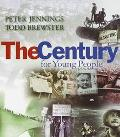 Century for Young People