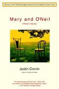 Mary and O'Neil
