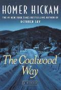 Coalwood Way: A Memoir