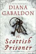 Scottish Prisoner : A Lord John Novel