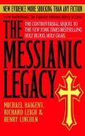 Messianic Legacy
