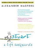 Stuart a Life Backwards