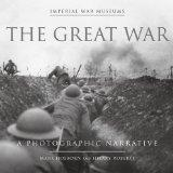 The Great War (Imperial War Museums)