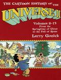 Cartoon History of the Universe II From the Springtime of China to the Fall of Rome/Volumes ...