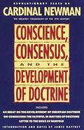 Conscience, Consensus, and the Development of Doctrine