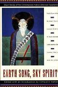 Earth Song,sky Spirit