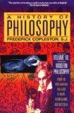 History of Philosophy Modern Philosophy  From the Post-Kantian Idealists to Marx, Kierkegaar...