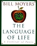 Language of Life:festival of Poets